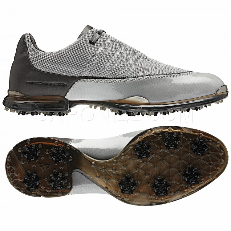 Adidas_Porsche_Design_Golf_Footwear_Cleat_B_U43748_1.jpeg