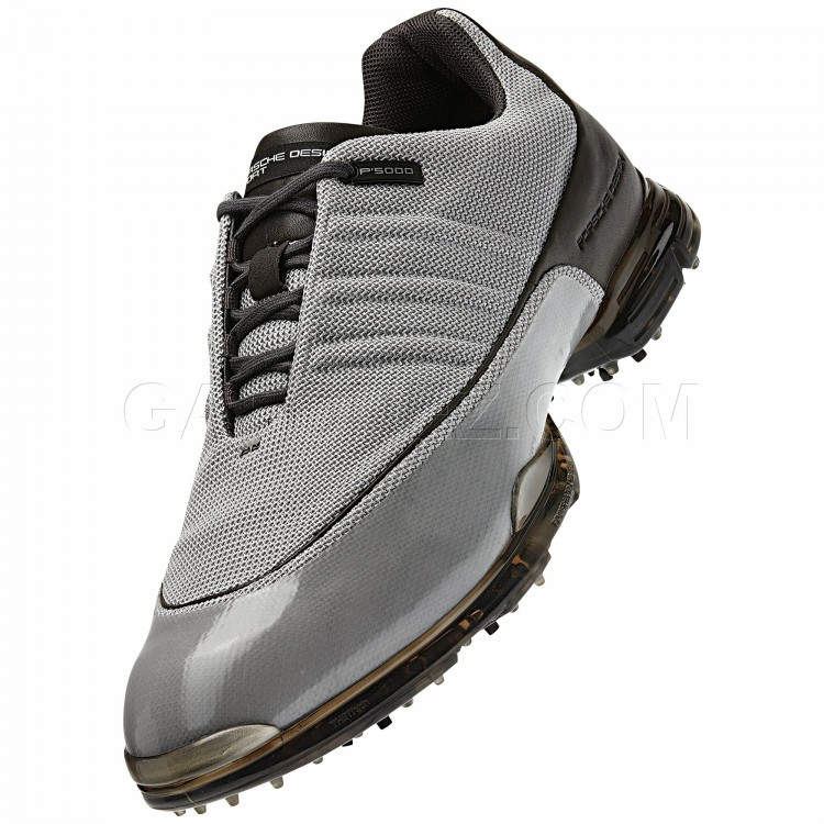 Adidas_Porsche_Design_Golf_Footwear_Cleat_B_U43748_2.jpeg