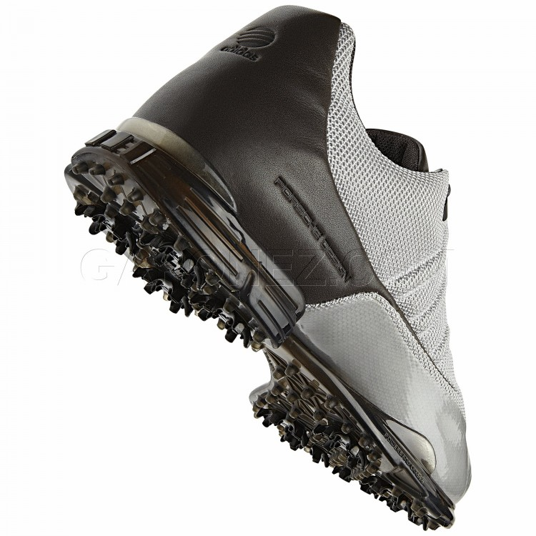 Adidas_Porsche_Design_Golf_Footwear_Cleat_B_U43748_3.jpeg