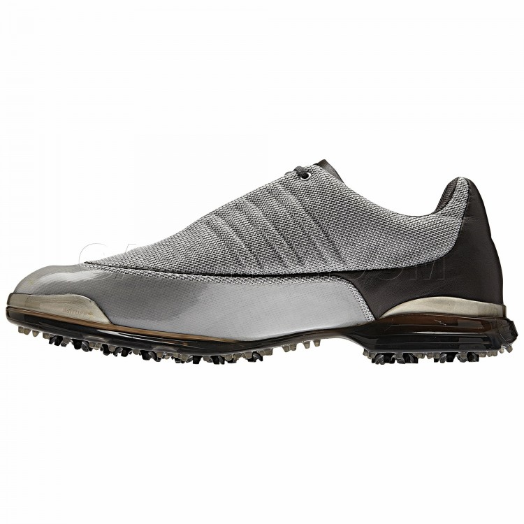 Adidas_Porsche_Design_Golf_Footwear_Cleat_B_U43748_4.jpeg