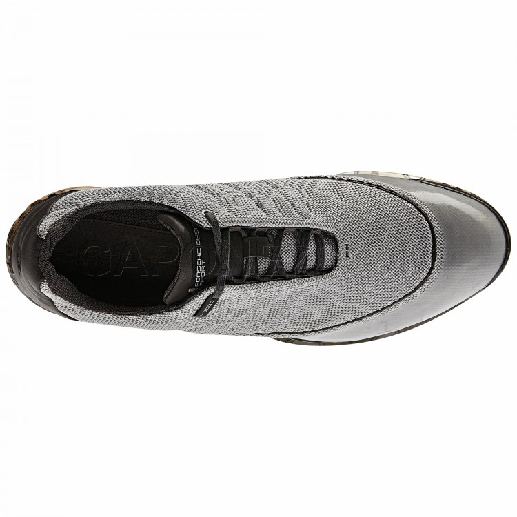 Adidas_Porsche_Design_Golf_Footwear_Cleat_B_U43748_5.jpeg
