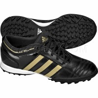 Adidas Soccer Shoes Adinova TRX TF G00667