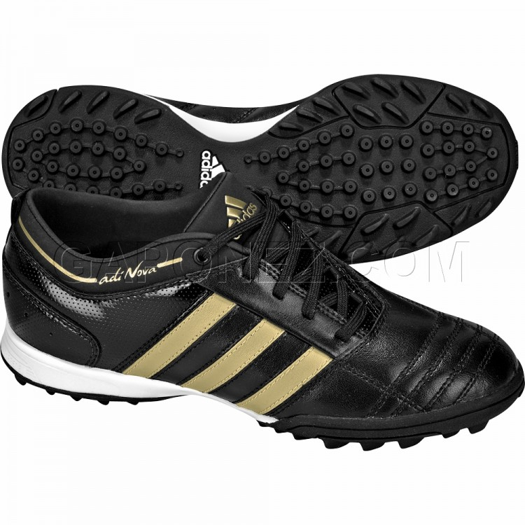 Adidas_Soccer_Shoes_Junior_Adinova_TRX_TF_G00667_1.jpg