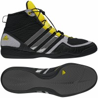 Adidas Boxing Shoes Boxfit 3.0 G64187