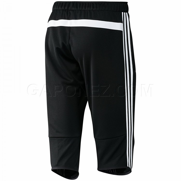Adidas_Soccer_Pants_Three-Quarter_Tiro_13_W55885_02.jpg