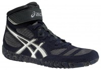 Asics Wrestling Shoes Aggressor 2.0 J300Y-5001