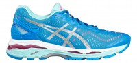 Asics Shoes Running GEL-KAYANO 23 T696N-4393