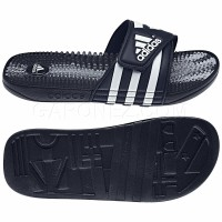 Adidas Slides Santiossage 045246