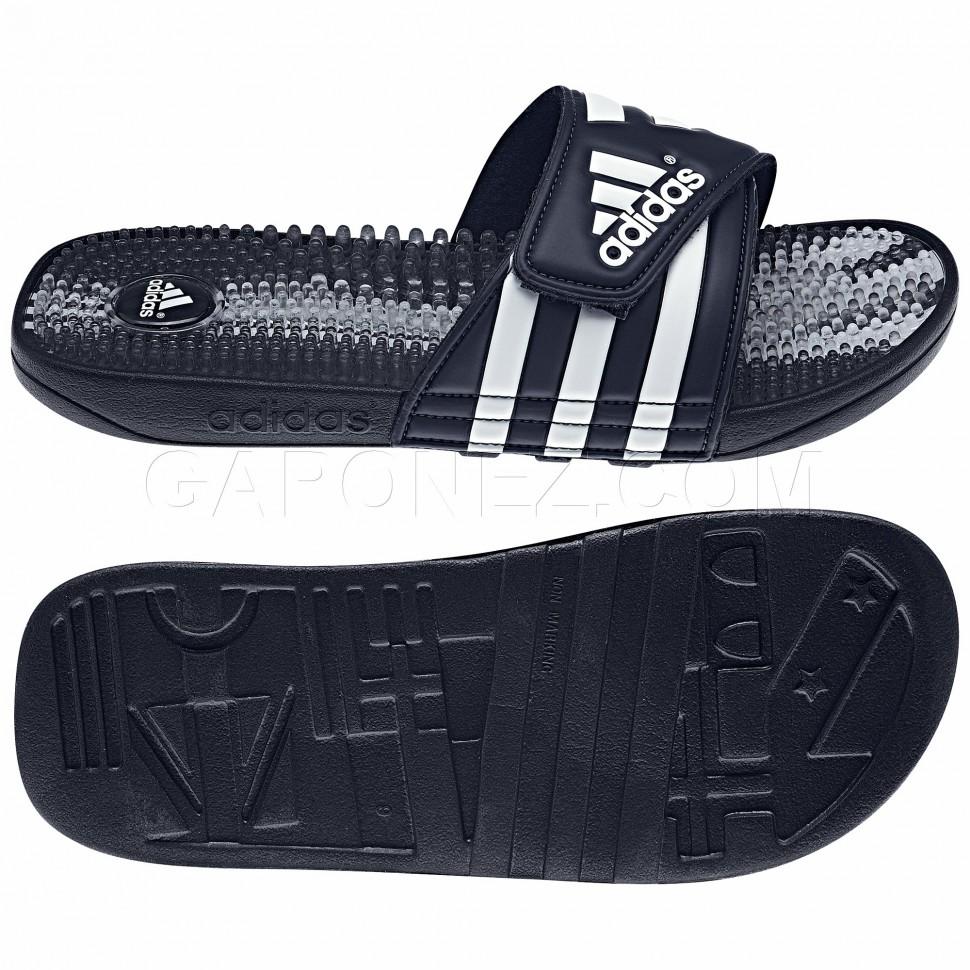 Adidas Slides Santiossage 045246 Men's