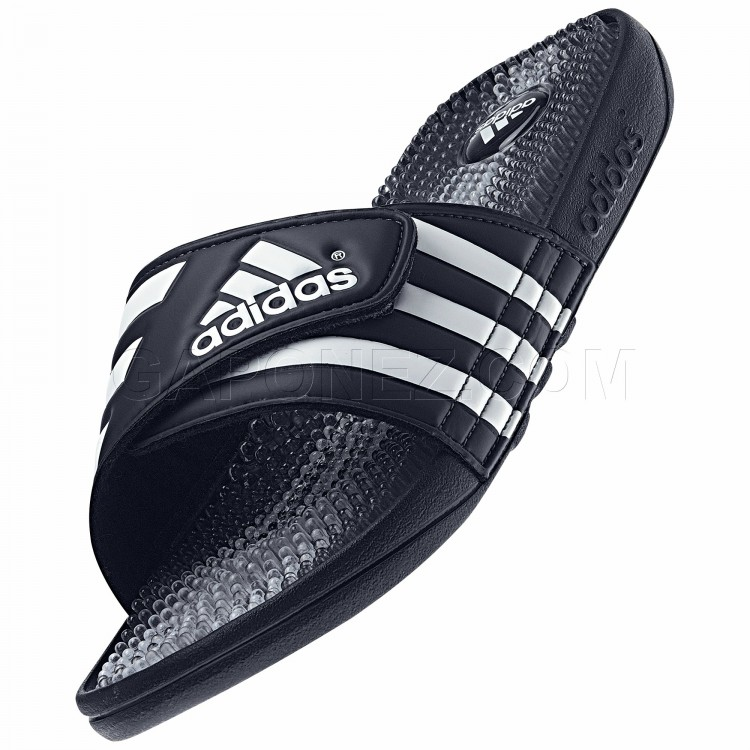 Adidas_Slides_Santiossage_045246_2.jpeg