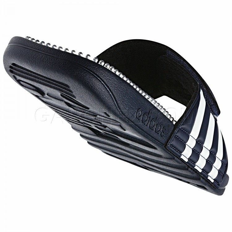 Adidas_Slides_Santiossage_045246_3.jpeg