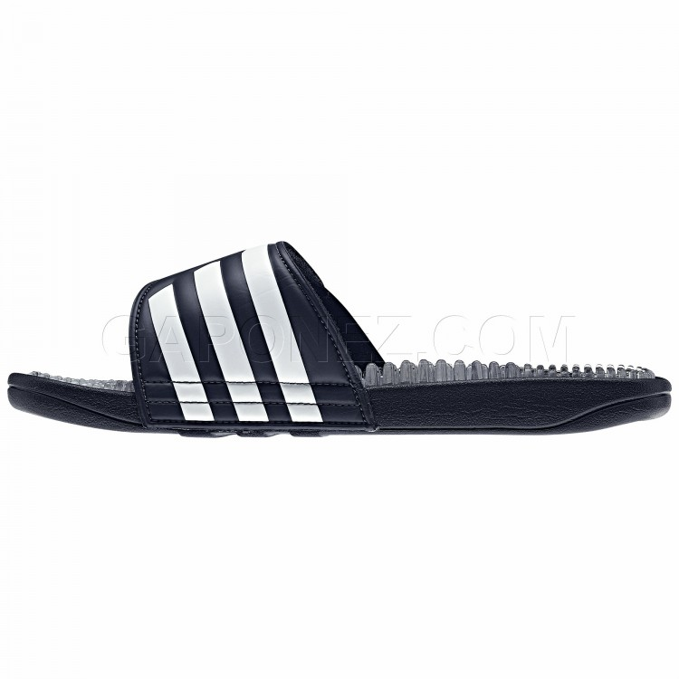 Adidas_Slides_Santiossage_045246_4.jpeg