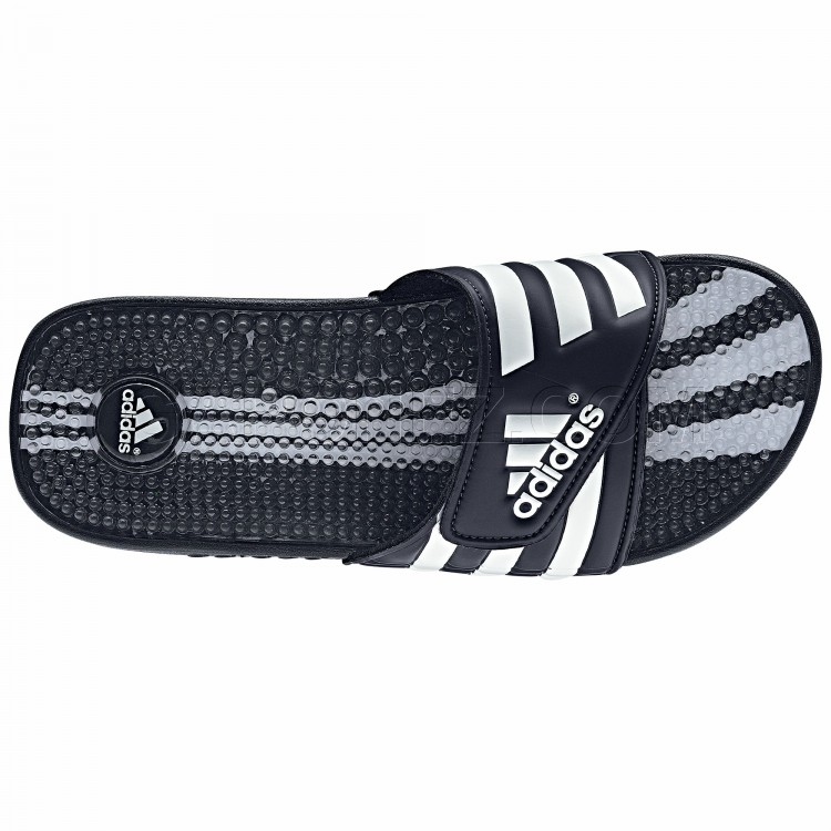 Adidas_Slides_Santiossage_045246_5.jpeg