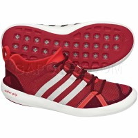 Adidas Гребля Обувь Boat Climacool G13066