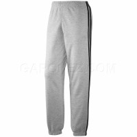 Adidas Pants Core Essentials 3-Stripes Sweat E14934