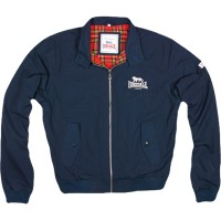 Lonsdale Куртка Harrington 110538