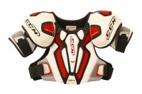 CCM Ice Hockey Shoulder Pads V04 Yt H358240200