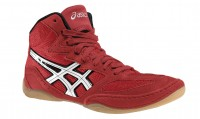 Asics Wrestling Shoes Matflex 4.0 J306N-2101