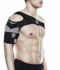 Rehband Shoulder Support X-Stable 7731
