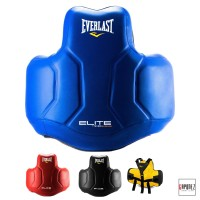 Everlast Boxing Elite Body Protector Elite EBPV