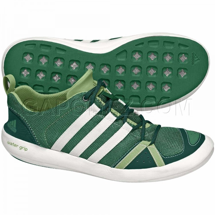 Adidas_Boating_Shoes_Boat_Climacool_G13065_1.jpg