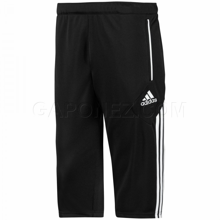 Adidas_Soccer_Pants_Three-Quarter_Condivo_12_X10498_1.jpg