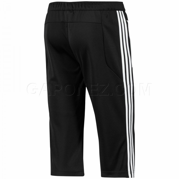 Adidas_Soccer_Pants_Three-Quarter_Condivo_12_X10498_2.jpg