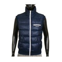 Adidas Originals Куртка Jacket Winter Gillet P07966
