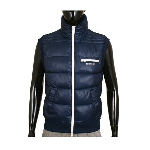 Adidas_Originals_Jacket_Winter_Gillet_P07966_1.jpg