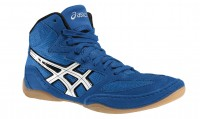 Asics Wrestling Shoes Matflex 4.0 J306N-4701