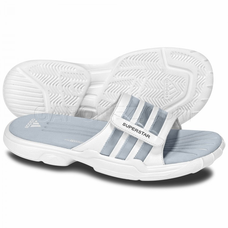 Adidas_Slippers_SS_2G_Slide_2_M_fitFOAM_278748_0.jpeg
