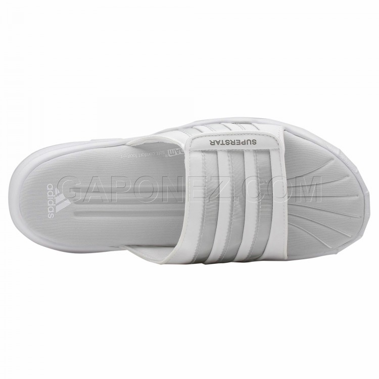 Adidas_Slippers_SS_2G_Slide_2_M_fitFOAM_278748_5.jpeg