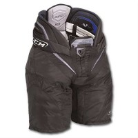 CCM Ice Hockey Pants V10 Sr H352210004