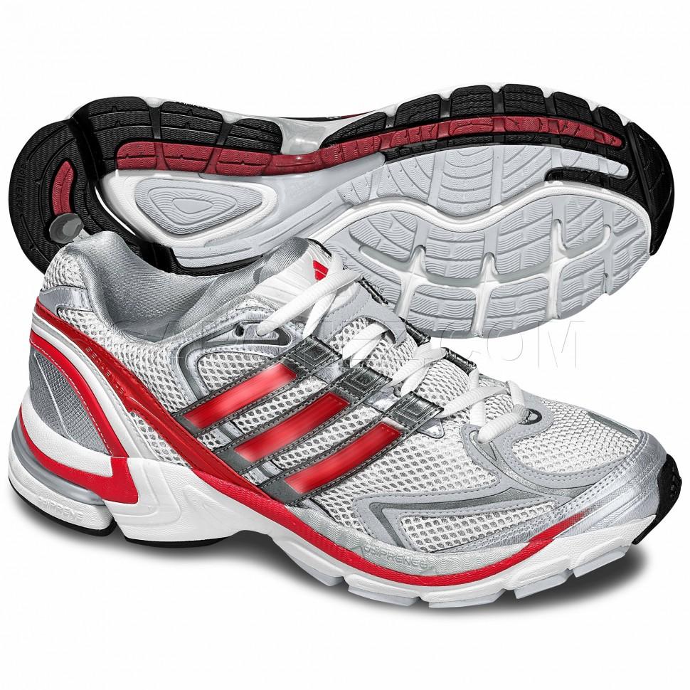 d69abd4a ... Adidas Обувь Беговая Supernova Sequence 3 G16993. sold out.  Adidas_Running_Shoes_Womans_Supernova_Sequence_3_G16993.jpeg