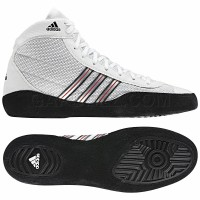 Adidas Wrestling Shoes Combat Speed 3.0 G50749