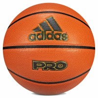 Adidas Basketball Ball Pro Series 29.5 Official 278992