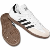 Adidas Originals Shoes Samba 772109