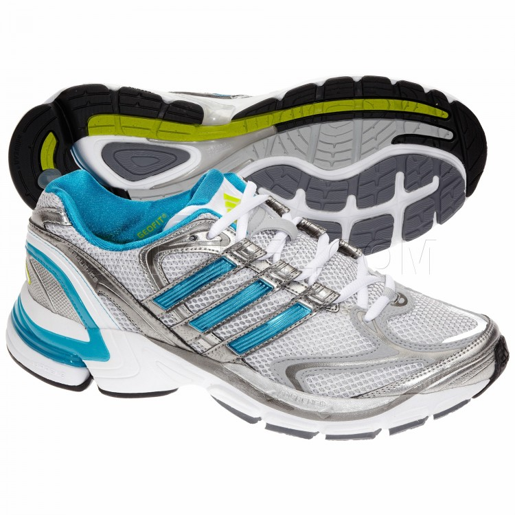 Adidas_Running_Shoes_Womans_Supernova_Sequence_3_G17917_1.jpeg
