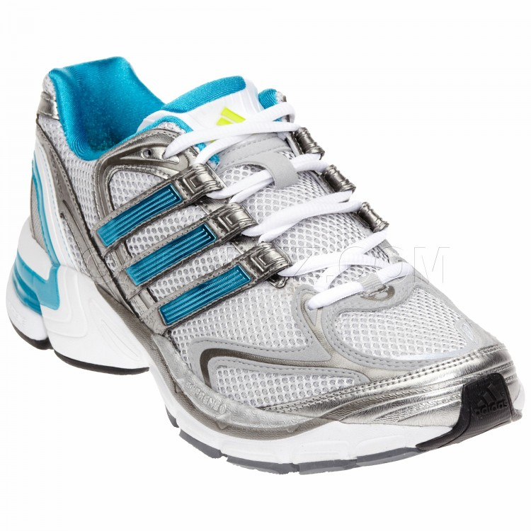 Adidas_Running_Shoes_Womans_Supernova_Sequence_3_G17917_2.jpeg