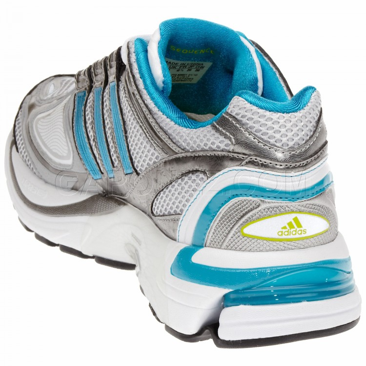 Adidas_Running_Shoes_Womans_Supernova_Sequence_3_G17917_3.jpeg