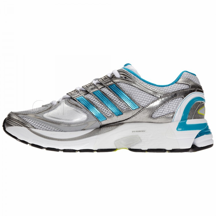 Adidas_Running_Shoes_Womans_Supernova_Sequence_3_G17917_5.jpeg