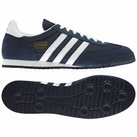 Adidas Originals Shoes Dragon G50919
