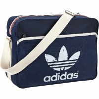Adidas Originals Сумка Collegiate Airline V86304