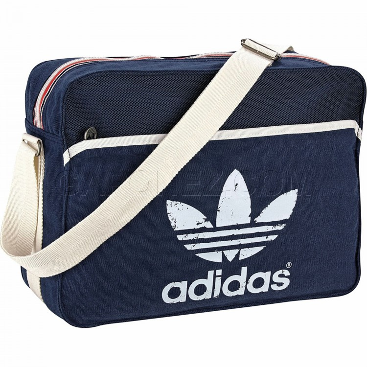 Adidas_Originals_Bag_Collegiate_Airline_V86304.jpg