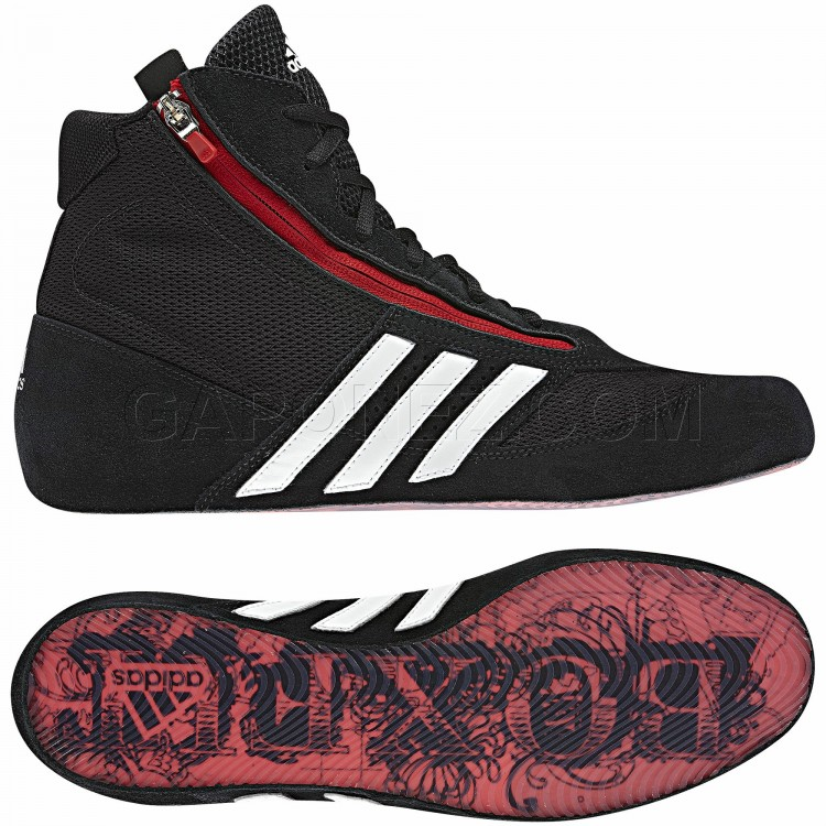 Adidas_Boxing_Shoes_Boxfit_2_U42108_1.jpg