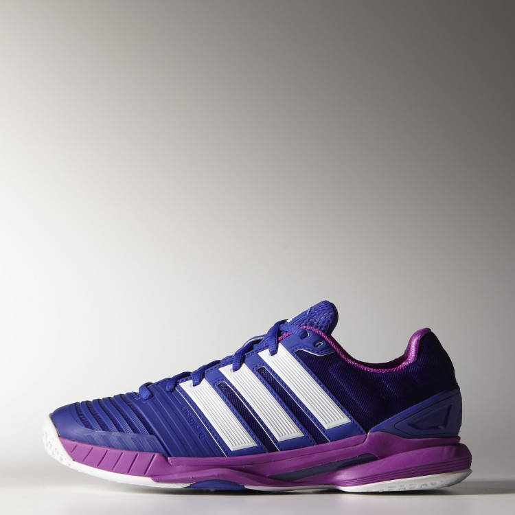 Adidas Handball Shoes Stabil adiPower 11.0 M29381