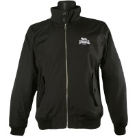 Lonsdale Куртка Harrington 118027