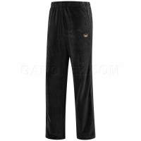 Adidas Originals Брюки Men's Velour Track Pants E73180