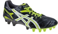 Asics Soccer Shoes Lethal Tigreor 6.0 IT P300Y-9093
