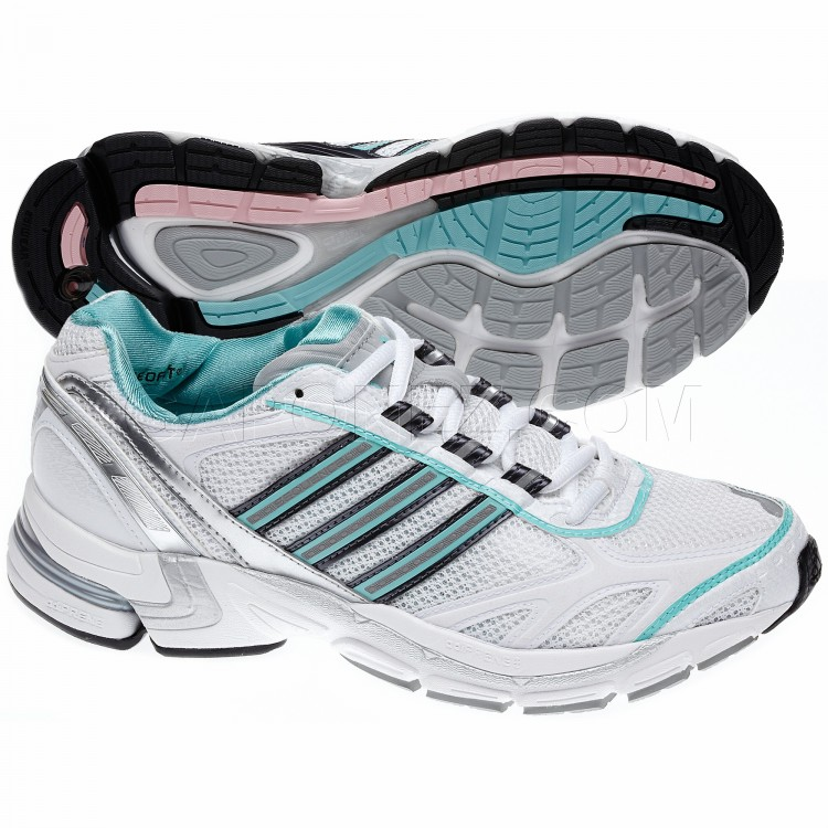 Adidas_Running_Shoes_Womans_Supernova_Sequence_Wide_2E_G00216_1.jpeg